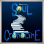 Artwork for CronoCrítica: Soul ( Disney Pixar, Pete Docter y Kemp Powers, 2020) SIN SPOILERS y luego con
