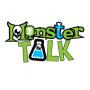 Artwork for MonsterTalk finally has a shop!