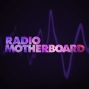 Artwork for Radio Motherboard Live: What Is the iPhone?