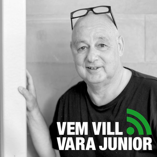 25 Gert Wingårdh, arkitekt