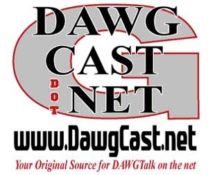 DawgCast#54