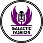 Artwork for Galactic Fashion: Episode 29