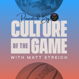Culture of the Game
