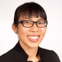 Artwork for Episode 25: Sarah Yong - Making an excellent start to an intensive care career