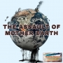 """Artwork for Episode 67 """"The Assault Of Mother Earth"""""""
