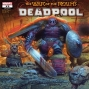 Artwork for Deadpool #38 (2000) & Deadpool #13 (2019): Wade's World— The Deadpool Podcast Episode #85