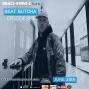 Artwork for Beats Grind & Life Podcast Episode 089 Beat Butcha