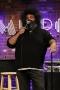 Artwork for Comedy Wham LIVE: Chris Cubas Has a Story For You
