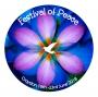 Artwork for 013 - Festival Of Peace