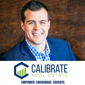 Kyle Malnati's Calibrate Real Estate