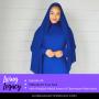 Artwork for Makeup for Your Soul with Khadijah Abdul Azeez