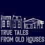 Artwork for Bonus: Old House Segments from the Archives
