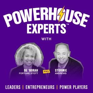 Powerhouse Experts