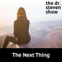 Artwork for 162 The Next Thing