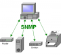 Artwork for Learning about SNMP, and microinterview with Kevin Johnson