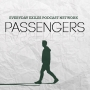 Artwork for Passengers No.401 - Martin Luther King Jr. Day