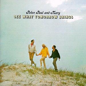 Vinyl Schminyl Radio Rainy 1965 Classic Cut 8-26-15