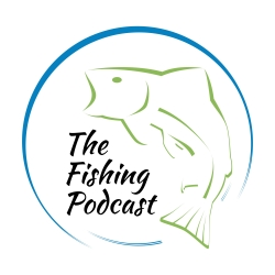 The Fishing Podcast Libsyn Directory