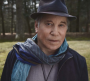 Artwork for Musician Paul Simon discusses his new environmental concert tour