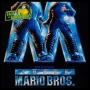 Artwork for 212: Super Mario Bros