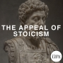 Artwork for 383 The Appeal of Stoicism