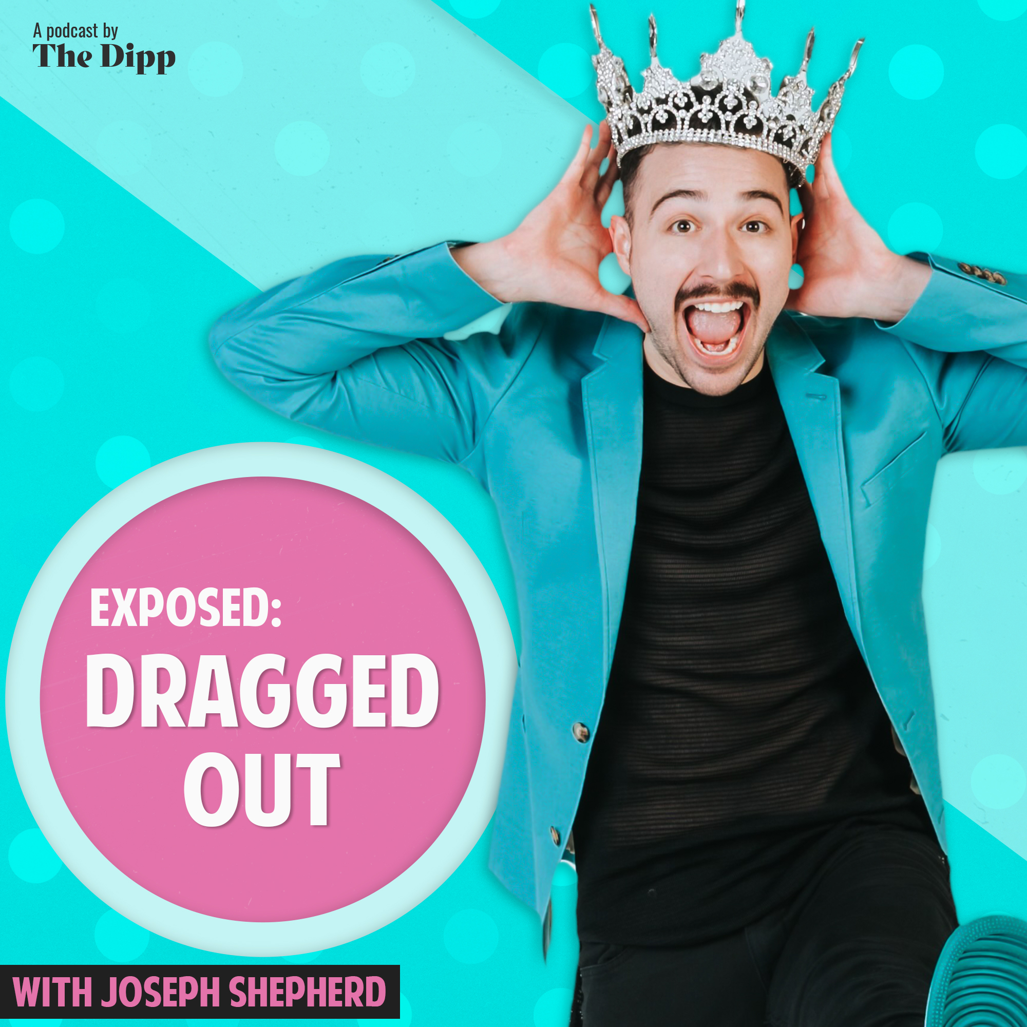 Exposed: Dragged Out - Trailer