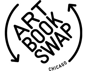 Bad at Sports Episode 266: Art Book Swap with Regency Arts Press/ Wexner Center with Christopher Bedford