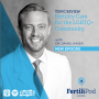 Artwork for Modern Families: Fertility Care for the LGBTQ+ Community with Dr. Daniel Kaser