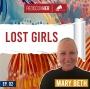 Artwork for Lost Girls| Mary Beth Rosebrough - 002