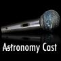 Artwork for Ep. 532: Modern Astronomy of Australia
