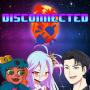 Artwork for Disconnected 090: Unintentional Mukbang