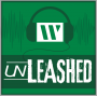 Artwork for WGI Unleashed Podcast Episode 20 – Rick Harman PWS, CEP Project Manager, Environmental
