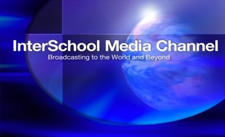 InterSchool Media Channel - Episode 5 (May 2010)