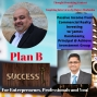 Artwork for Passive Income from Commercial Realty Investing w/ James Kandasamy, Principal @ Achieve Investment Group