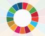 Artwork for SDG Special