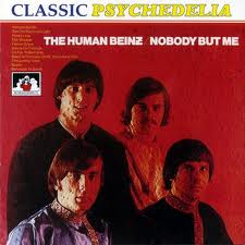 Time Warp Song of The Day, Tuesday 10-30-12