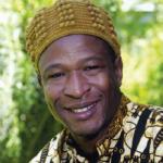 Baba Wagué Diakité