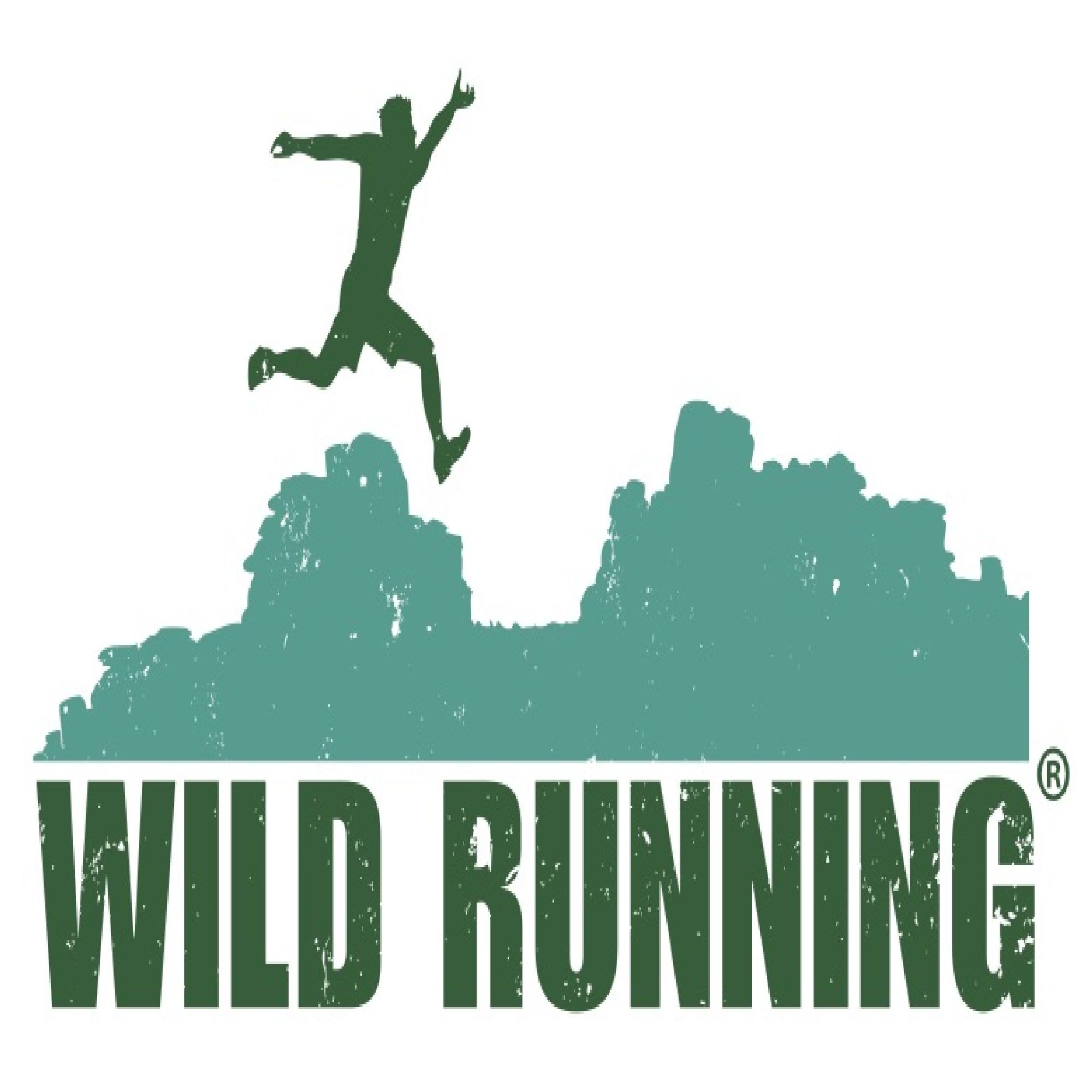 Wild Running: Trail Running and SwimRun Adventures