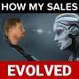 Artwork for CS 042: How My Sales Evolved