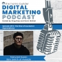 Artwork for Episode #72: The Rise of Customer Expectations - Ben Smith