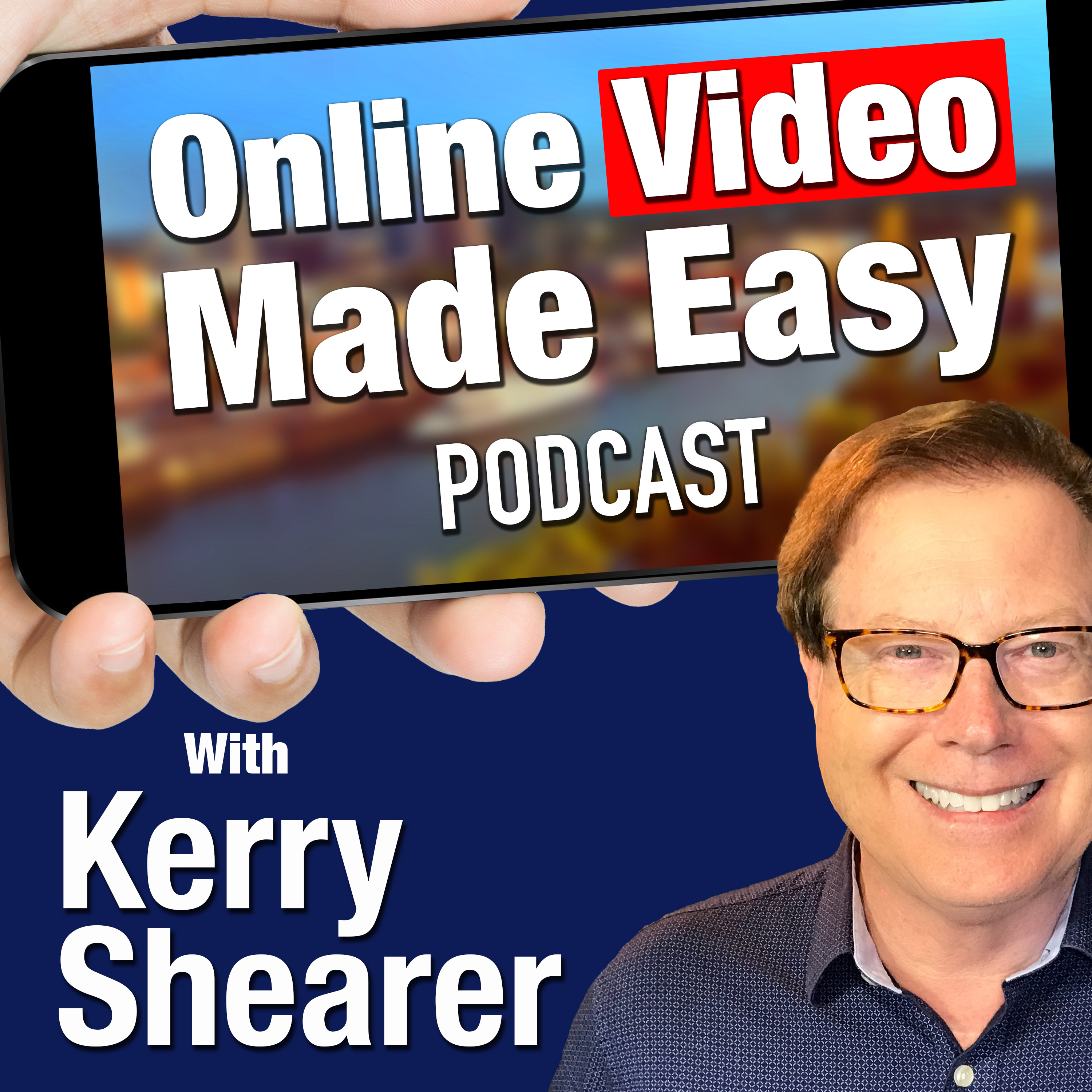 Online Video Made Easy