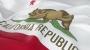 Artwork for SOTG 781 - New California Gun Laws Coming & Fostech Echo II Trigger Discount