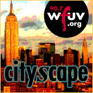 Cityscape: Comic Relief and Getting A Laugh in NYC