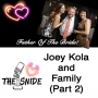 Artwork for 14: Father Of The Bride Joey Kola (Part 2)