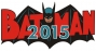 Artwork for The BATMAN-ON-FILM.COM End of Year 2015 Podcast, Part 4