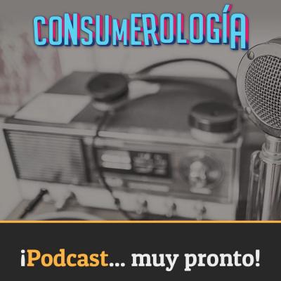 Consumerología show image