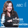 Artwork for Adam Stokar — Automation and AI in the Fitness Industry