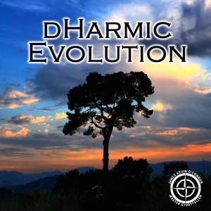 dHarmic Evolution