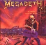 Artwork for Thrash Metal Show - Peace Sells But Who's Buying by Megadeth (part 2)