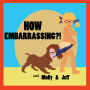 Artwork for Ep. 26 - You Were So Funny Last Night! - Ft. Brian Garraty